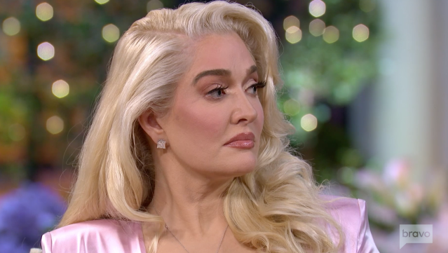 Erika Girardi Defends Herself During 'The Real Housewives of Beverly Hills' Reunion: 'I Was Not in Control of My Finances'.jpg