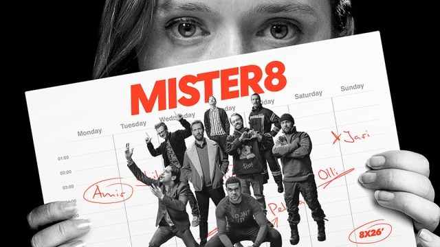 A Man for Every Mood in Artsy Finnish Canneseries Comedy 'Mister8'.jpg