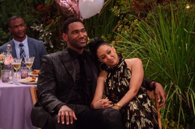 'Family Reunion' Renewed for Third and Final Season at Netflix.jpg
