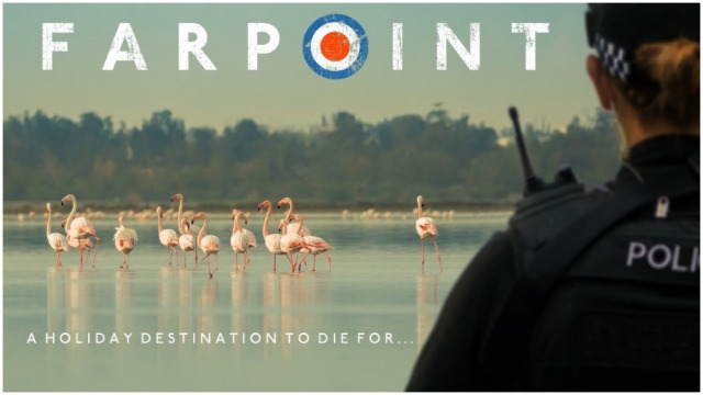'Farpoint' Creators Launch Into 'Med Noir' With Cyprus-Set Crime Drama – Rome MIA Market (EXCLUSIVE).jpg