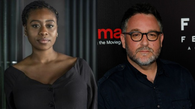 Fiona Lamptey, Colin Trevorrow Among BAFTA Breakthrough 2021 Jurors.jpg