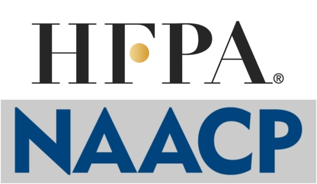 Hollywood Foreign Press Association and NAACP Form Five-Year 'Reimagine Coalition' to Foster Inclusion.jpg