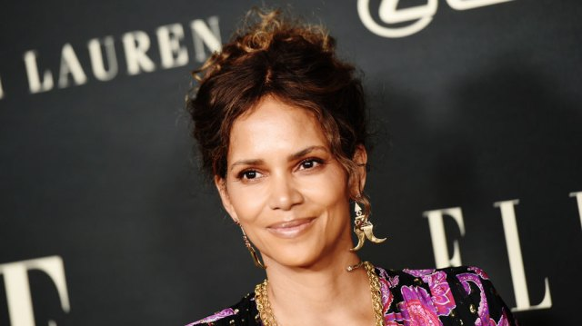 Halle Berry on Why Lena Waithe Told Her Not to Make Her Directing Debut With 'Bruised': 'She Was Scared For Me'.jpg