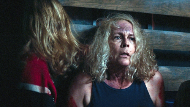 Can There Be a Michael Myers Without Laurie Strode? Jamie Lee Curtis Answers.jpg