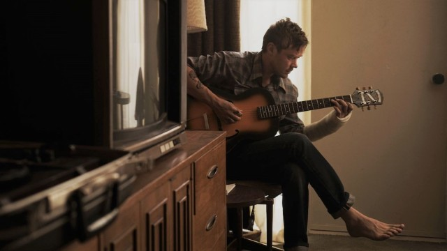 'Hard Luck Love Song' Review: Impatient Viewers May Tune Out Long Before the Music Ends.jpg