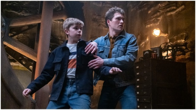 Disney Plus Buys 'The Hardy Boys' for International (EXCLUSIVE).jpg
