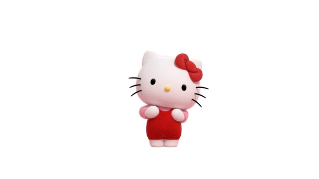 Hello Kitty Gets New 3D Animated Series From Kids First, Amazon Kids Plus – Global Bulletin.jpg