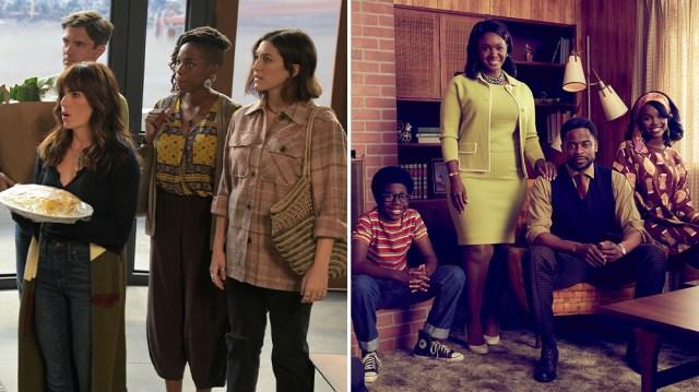 'The Wonder Years' and 'Home Economics' Get Full Season Orders at ABC.jpg