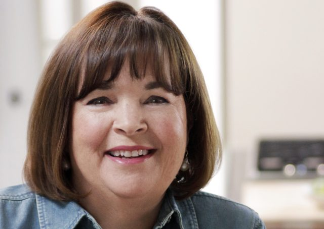 Barefoot Contessa Ina Garten Expands Content Pact With Discovery.jpg
