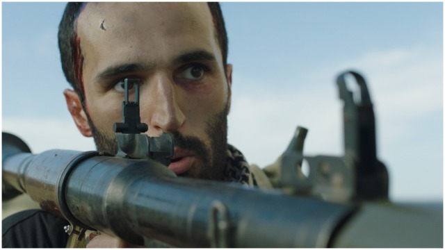 Well Go USA Nabs North American Rights to Russian War Thriller 'Infiltration' (EXCLUSIVE).jpg