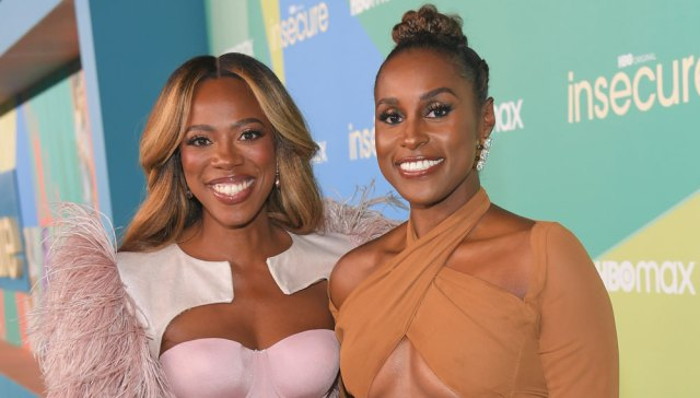 Issa Rae, Yvonne Orji Reflect on the Legacy of 'Insecure' at Final Season Premiere Event.jpg