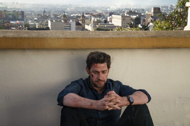'Jack Ryan' Renewed for Season 4 at Amazon.jpg