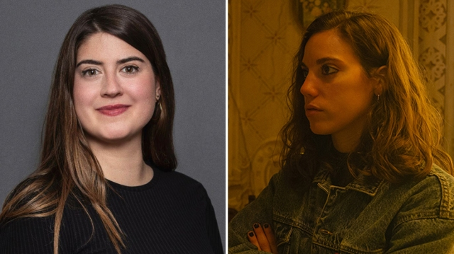 Seven Women Directors Team for '7 of Hearts' Anthology in Spain (EXCLUSIVE).jpg