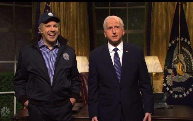 Jason Sudeikis Returns as '2013 Biden' in 'SNL' Cold Open.jpg