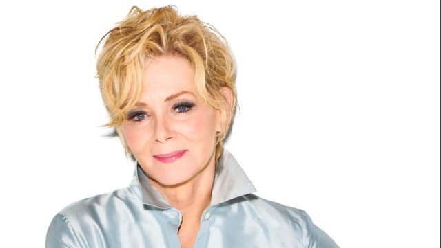Jean Smart's SmartAngel Entertainment Acquires Life Rights to Country Star and LGBTQ Activist Chely Wright (EXCLUSIVE).jpg