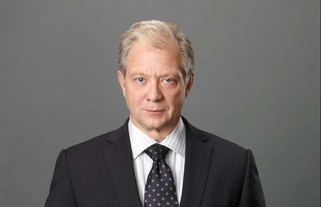 Jeff Perry Joins Hilary Swank in ABC Drama Pilot From Tom McCarthy Set at Alaska Newspaper.jpg