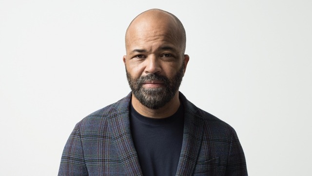 Jeffrey Wright Honored by Variety with Legend and Groundbreaker Award.jpg