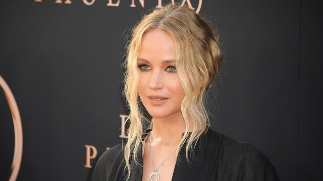 Jennifer Lawrence R-Rated Comedy 'No Hard Feelings' Lands at Sony Pictures.jpg