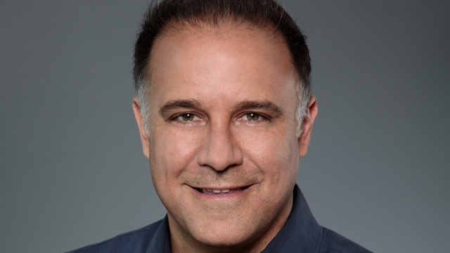 Jon Weinbach Named President of Skydance Sports.jpg