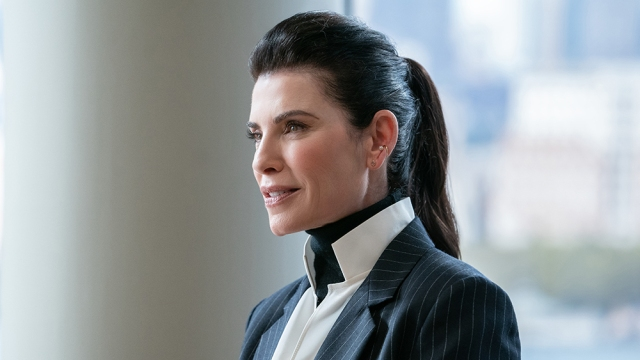 Julianna Margulies on Playing a Lesbian on 'The Morning Show': 'Who's to Say I Haven't Had My Own Gay Experiences?' (EXCLUSIVE).jpg