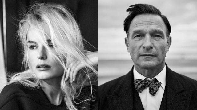 Kate Bosworth, Thomas Kretschmann Sci-Fi Thriller 'Sentinel' Wraps Production, AFM Bound.jpg