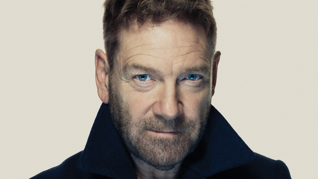 Kenneth Branagh Returns to 'Belfast': How His Autobiographical Film Became an Oscars Frontrunner