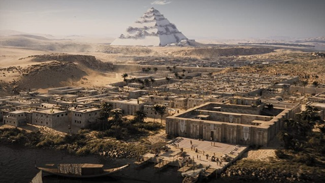 Vivendi Takes Stake in 'Legends of the Pharaohs' Producer Pernel Media – Global Bulletin.jpg