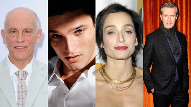 John Malkovich, Kit Clarke, Kristin Scott Thomas to Star in Rupert Everett's 'Lost and Found in Paris'.jpg