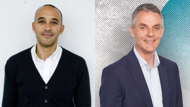 U.K. Industry Demands Answers Over BBC's Alleged Blocked Appointment of Diversity Champion.jpg
