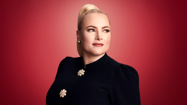 Meghan McCain Reveals Why She Quit 'The View' (EXCLUSIVE BOOK EXCERPT).jpg