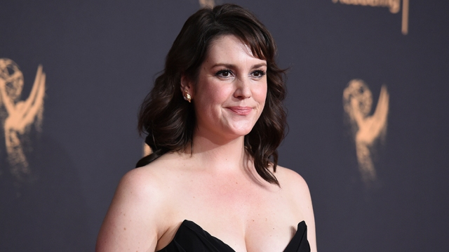 Hulu Series About Famous Killer Candy Montgomery Casts Melanie Lynskey as Victim Betty Gore.jpg