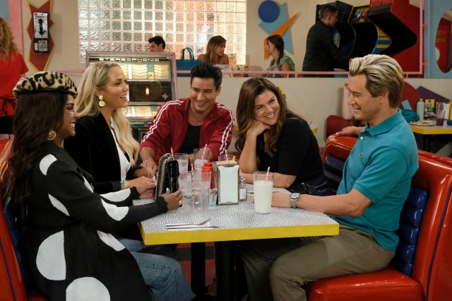 'Saved by the Bell' Season 2 Gets November Launch, First-Look Photos (TV News Roundup).jpg