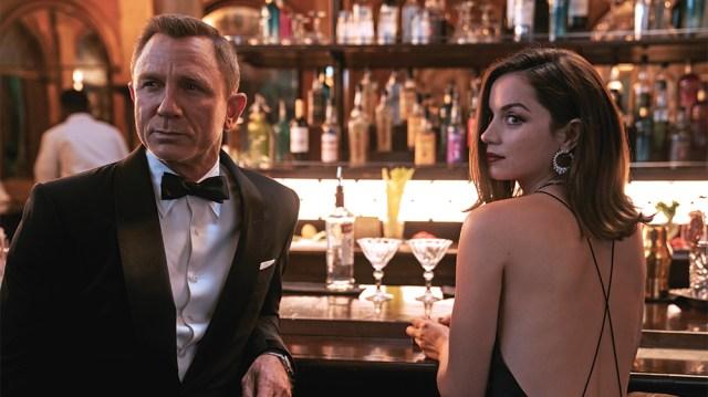 James Bond Bests Venom Challenge to Continue U.K. Box Office Reign as 'Dune' Looms.jpg