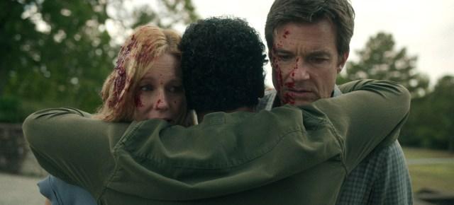 'Ozark's' Final Season to Premiere in January 2022 on Netflix (TV News Roundup).jpg