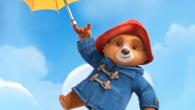 RAI Acquires Animated Series 'The Adventures of Paddington,' 'Esther's Notebooks' from Studiocanal.jpg