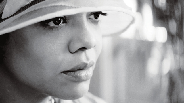 Best Actress: Leading Women of Color Not Contending for Oscars – Why?.jpg