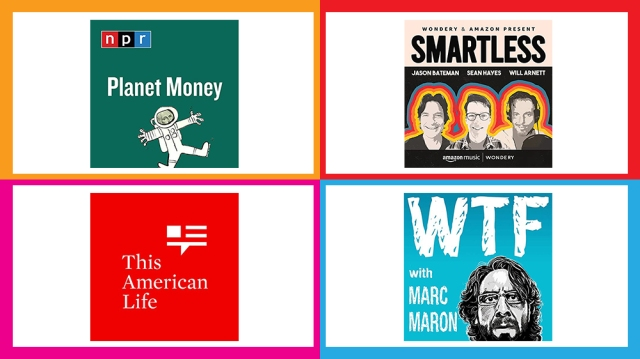 The 20 Best Podcasts to Listen to Right Now.jpg