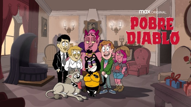 HBO Max Unveils 'Poor Devil,' its First Adult Animated Original From Europe.jpg