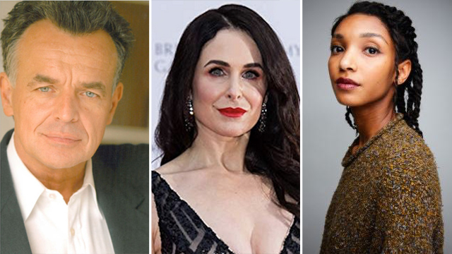 Noir Film 'The Blue Rose' Rounds Out Cast With Ray Wise, Danielle Bisutti, Nikko Austen Smith.jpg