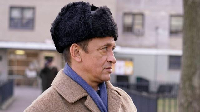Ravil Isyanov, Actor in 'The Americans' and 'NCIS: Los Angeles,' Dies at 59.jpg