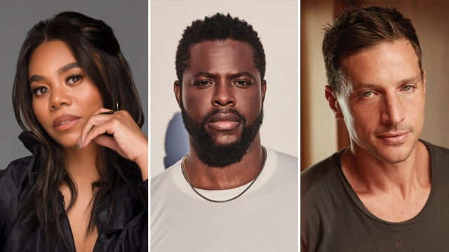 Newport Beach Film Festival Returns Live with Events and Honorees Including Harvey Keitel and Regina Hall.jpg