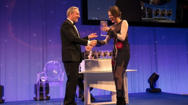 Royal Television Society Sets In-Person 2022 Program Awards, Calls for Diversity.jpg