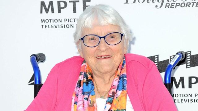 Ruthie Tompson, Animation Pioneer and Disney Legend, Dies at 111.jpg