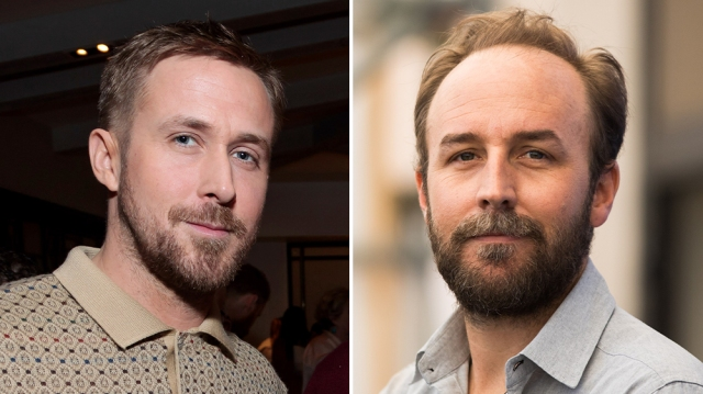Ryan Gosling Reuniting With 'Blue Valentine' Director for Universal's Monster Movie 'Wolfman'.jpg