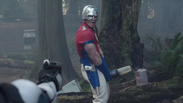 'Peacemaker' Trailer Reveals John Cena Dancing, and Fighting, in His Underwear.jpg