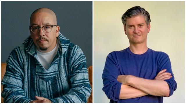 IMDb TV Orders Comedy Series 'Primo' From Shea Serrano, Michael Schur.jpg