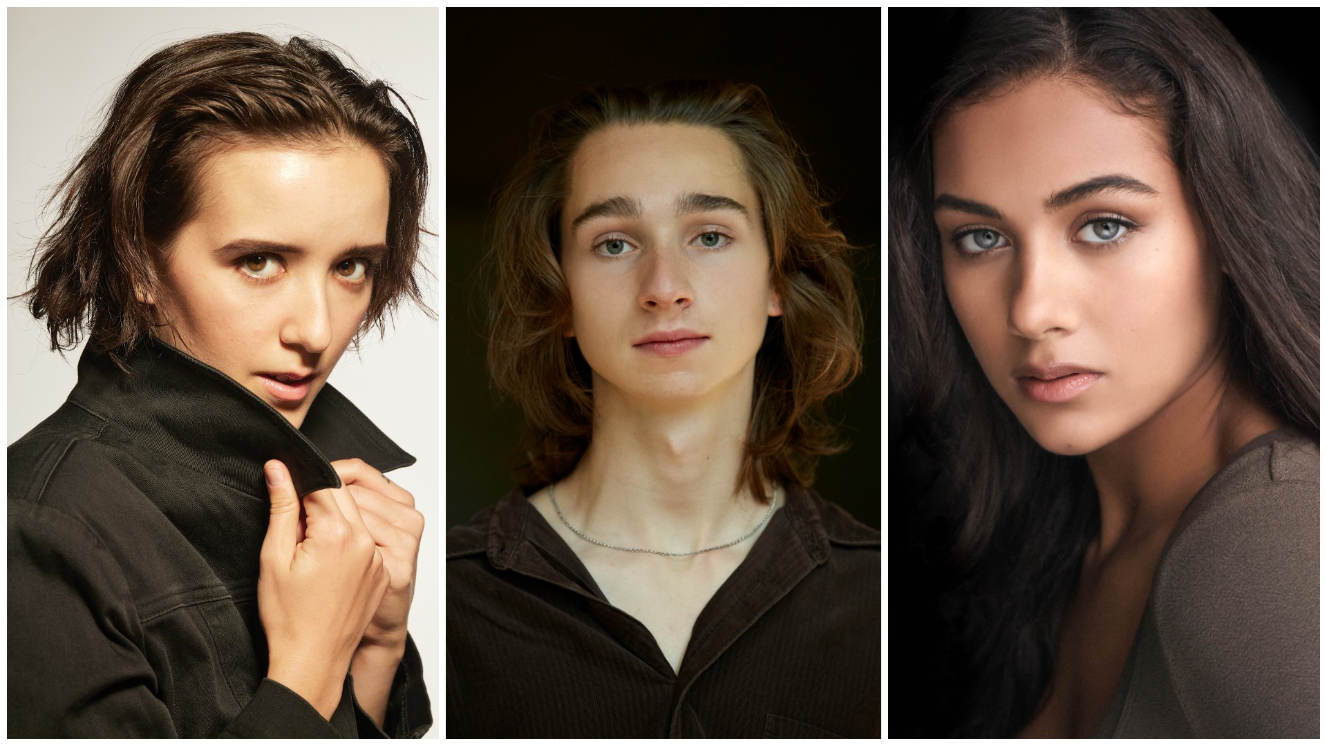 Amazon YA Pilot 'Shelter' Adds Three to Cast (EXCLUSIVE)