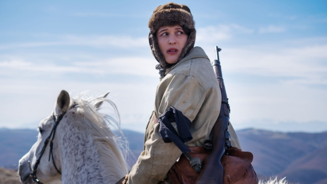'The Albanian Virgin' Acquired by The Playmaker Munich, Debuts Trailer (EXCLUSIVE).jpg