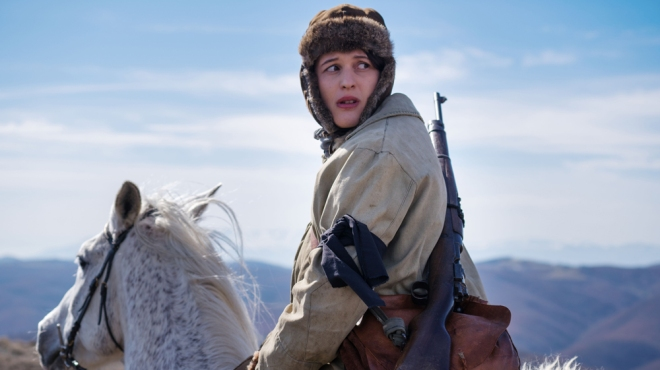 'The Albanian Virgin' Acquired by The Playmaker Munich, Debuts Trailer (EXCLUSIVE)