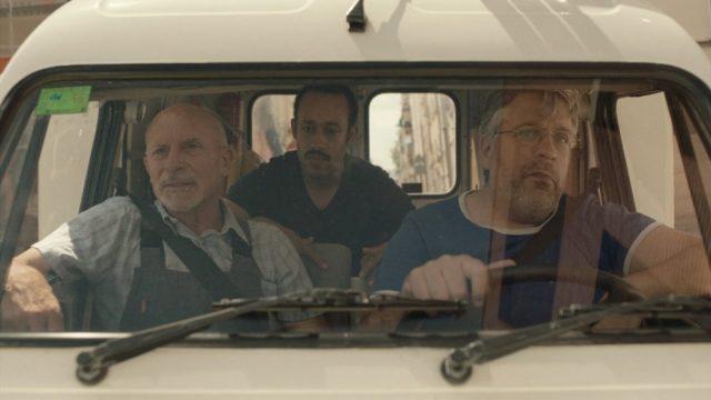 'The Odd-Job Men' Review: A Charming, Slight Yet Sharp Spanish Odd-Couple Comedy.jpg